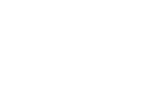 South Dakota Multi-Housing Association Logo